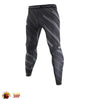 MMA Compression Tights A-8