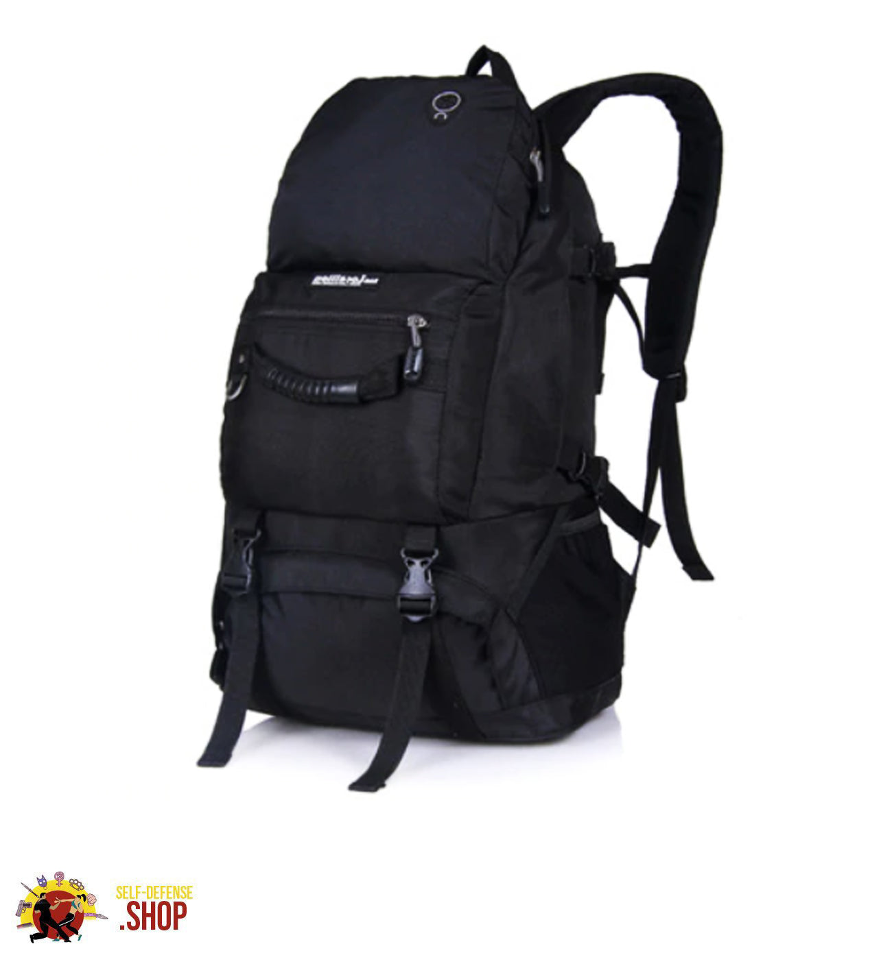 Tactical Bag B-6