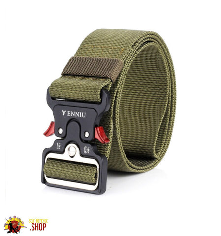 Image of Tactical Belt C-3