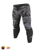 MMA Compression Tights A-3