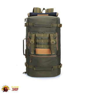 Tactical Bag B-7