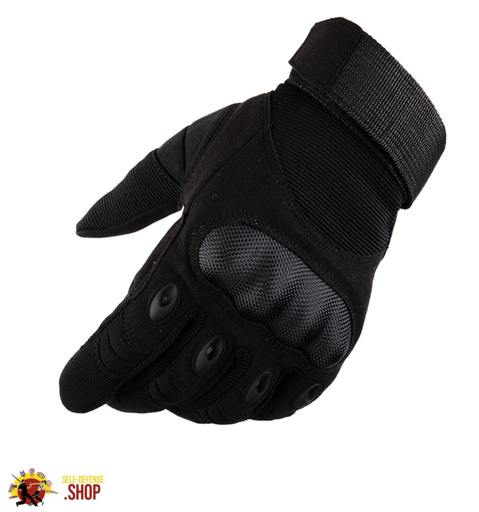 Tactical Gloves C-6
