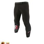MMA Compression Tights A-5