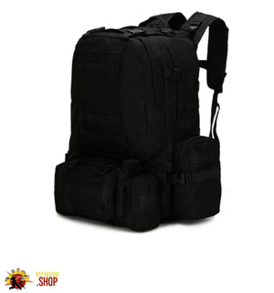 Tactical Bag B-8