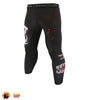 MMA Compression Tights A-6