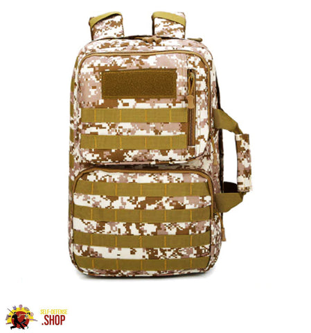 Image of Tactical Bag C-1