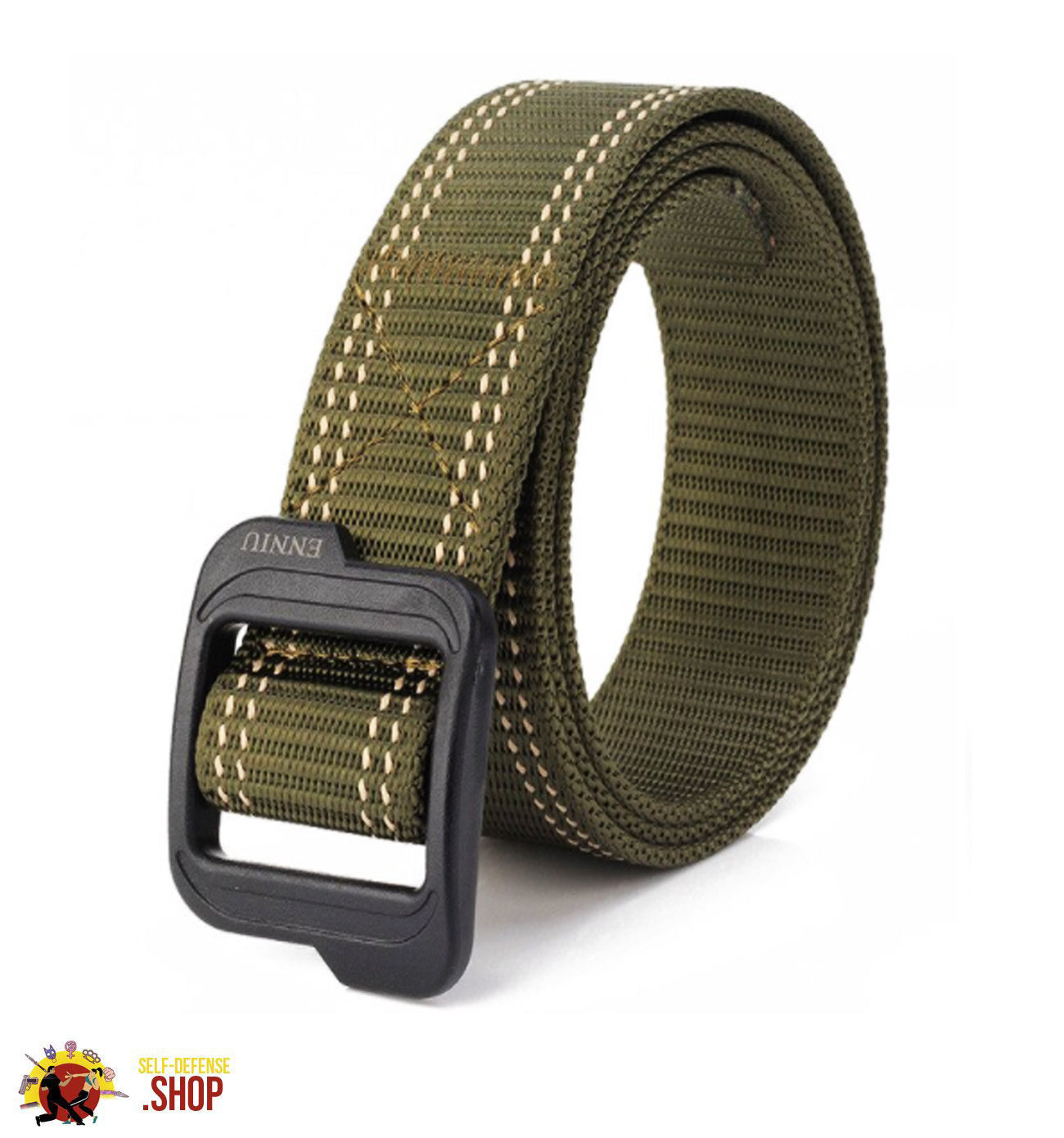 Tactical Belt C-5