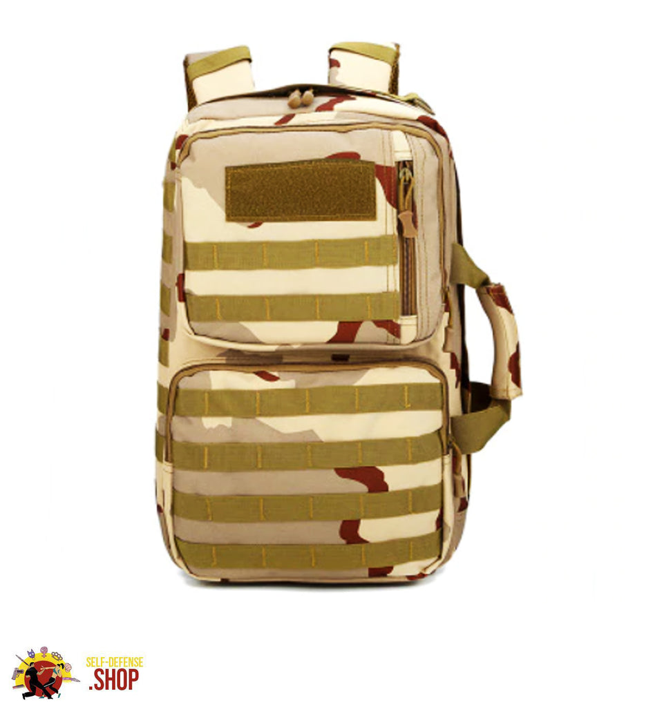 Tactical Bag C-1