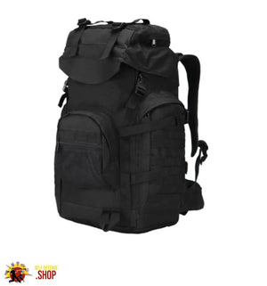 Tactical Bag C-3