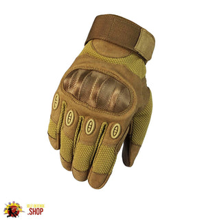 Tactical Gloves A-5