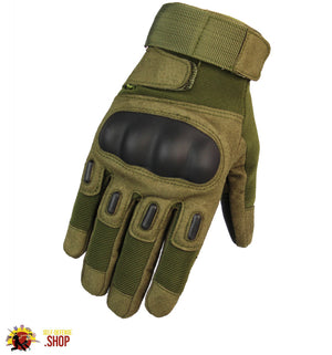 Tactical Gloves C-8