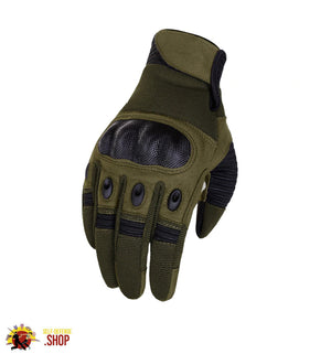 Tactical Gloves A-6