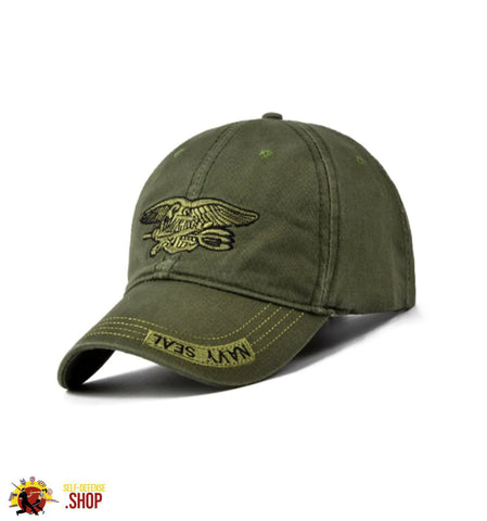 Tactical Cap B-2