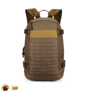 Tactical Bag A-6