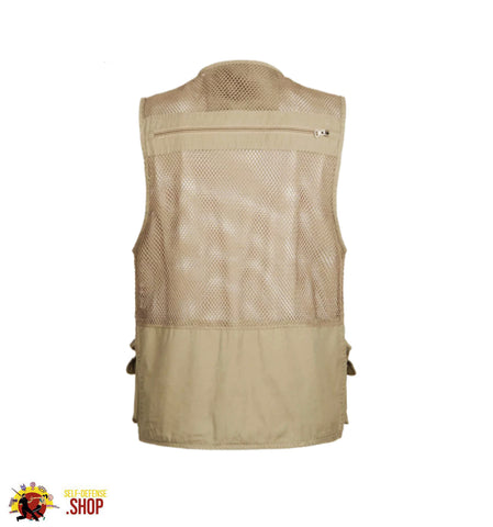 Image of Tactical Vest A-4