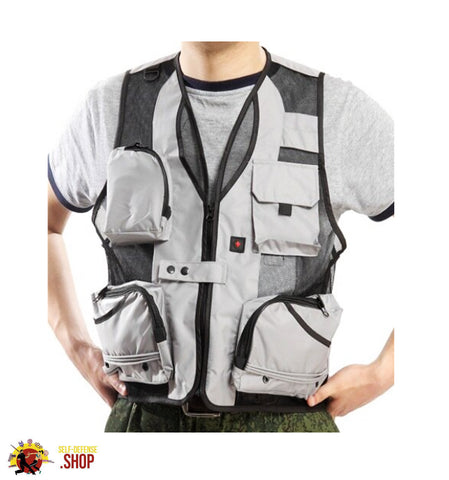 Image of Tactical Vest A-5