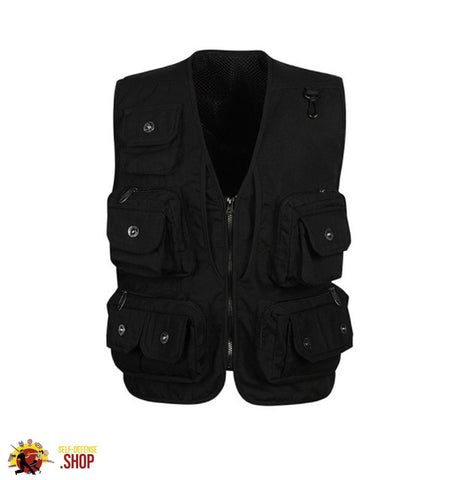 Image of Tactical Vest A-6
