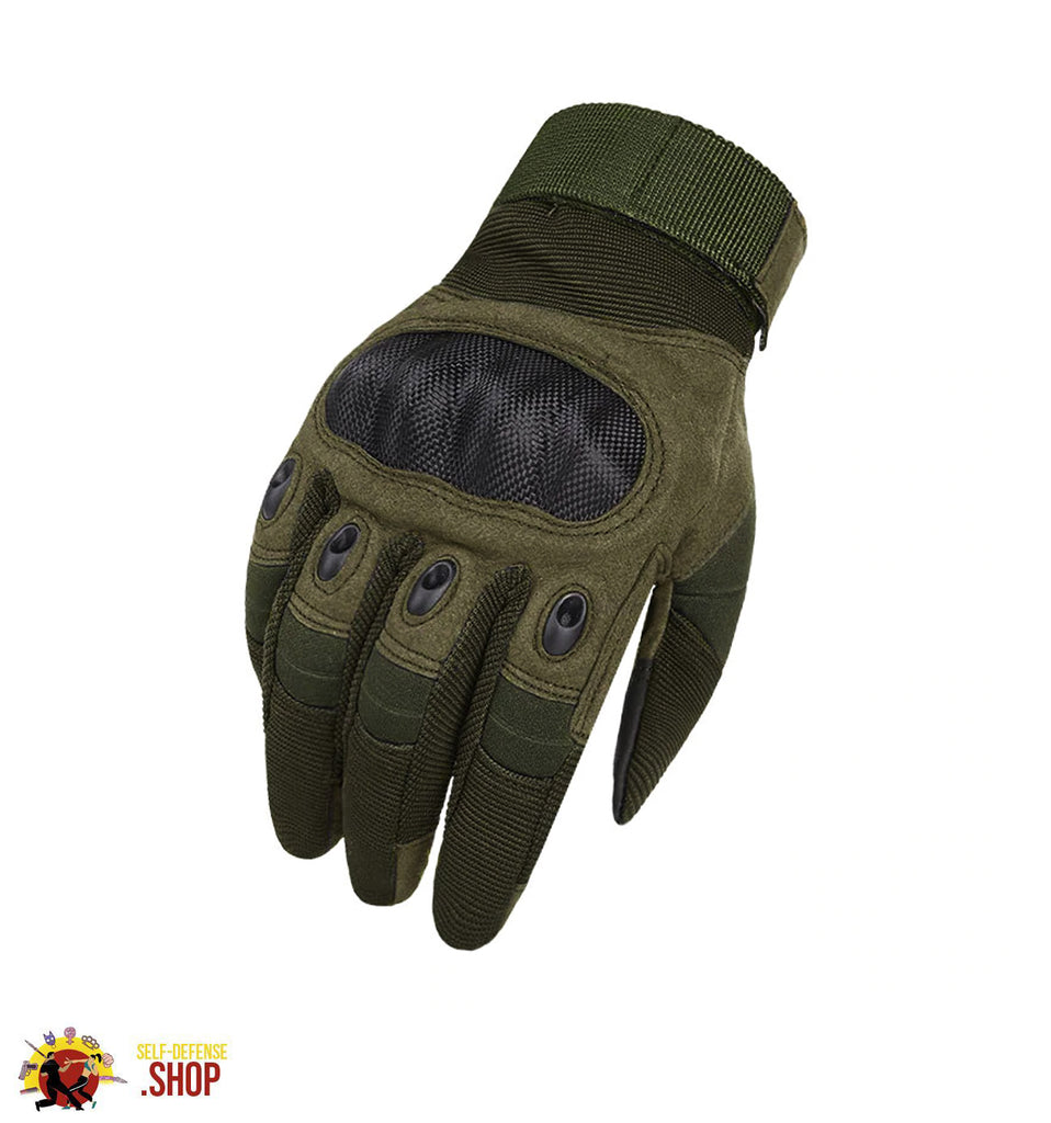 Tactical Gloves A-7