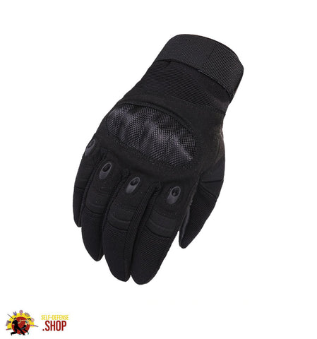 Image of Tactical Gloves A-7