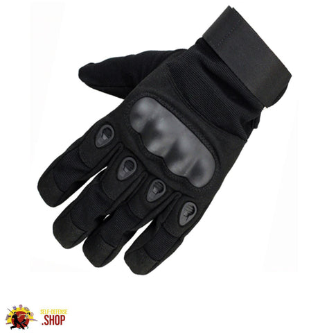 Image of Tactical Gloves D-1