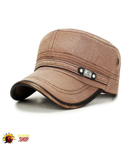 Tactical Cap B-7