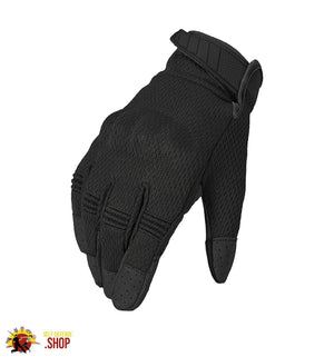 Tactical Gloves A-3