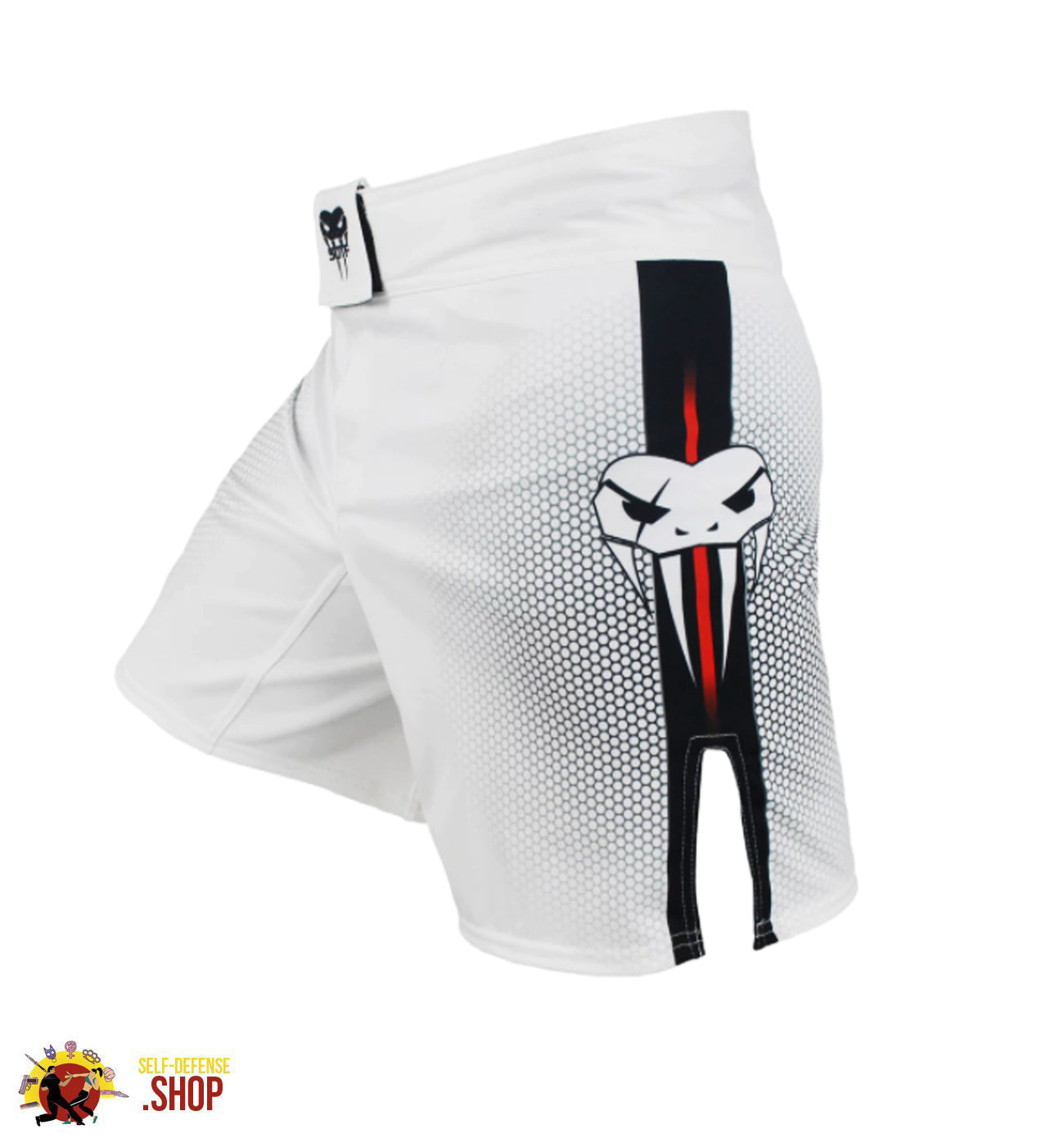 Training Short Pants C-7