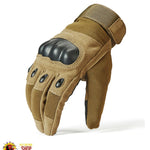 Tactical Gloves B-2