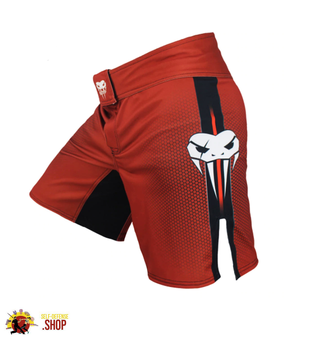 Training Short Pants C-8