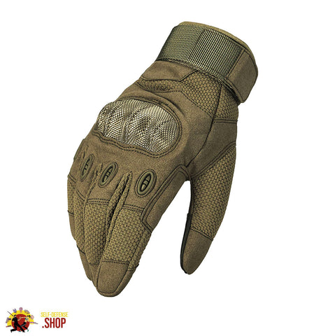 Tactical Gloves A-2