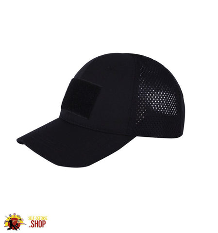 Tactical Cap A-1