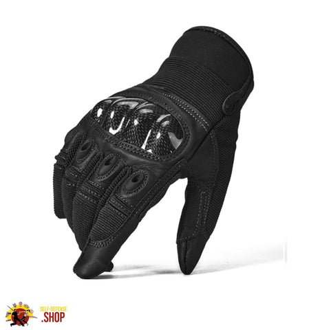 Tactical Gloves B-3