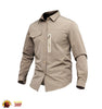 Tactical Shirt A-1