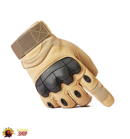 Image of Tactical Gloves B-4
