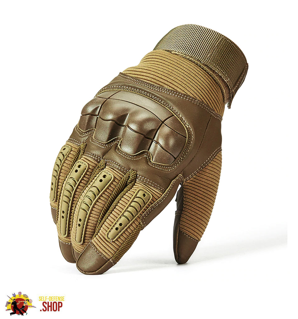 Tactical Gloves B-5