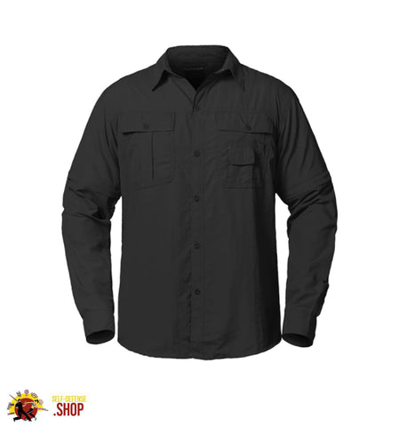 Image of Tactical Shirt A-2