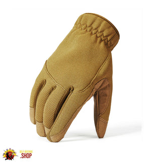 Tactical Gloves B-6