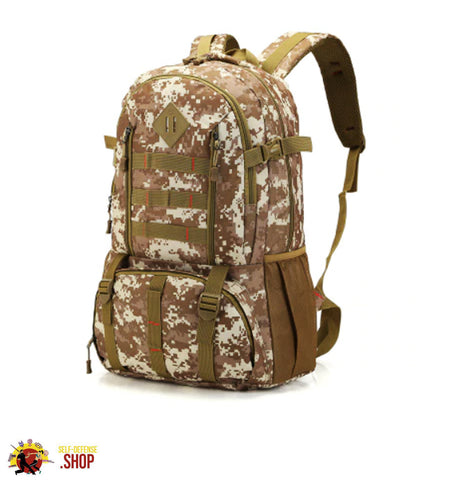 Tactical Bag A-8