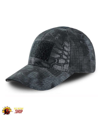 Tactical Cap A-2
