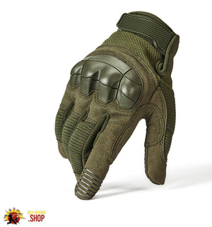 Tactical Gloves B-7