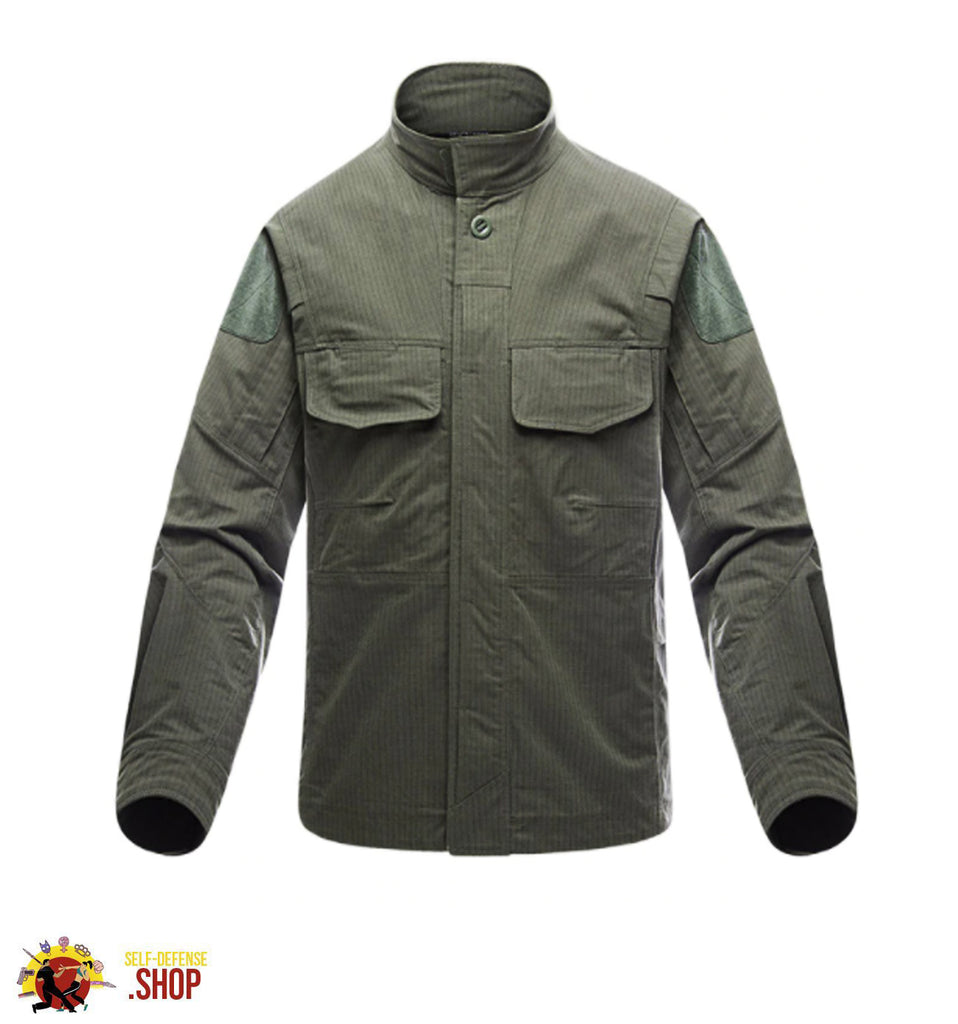 Tactical Shirt A-3