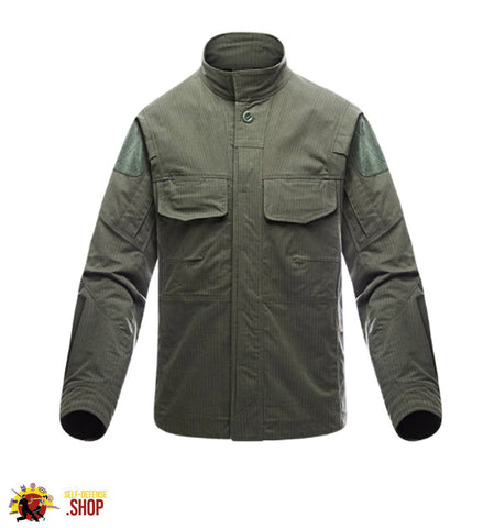 Image of Tactical Shirt A-3
