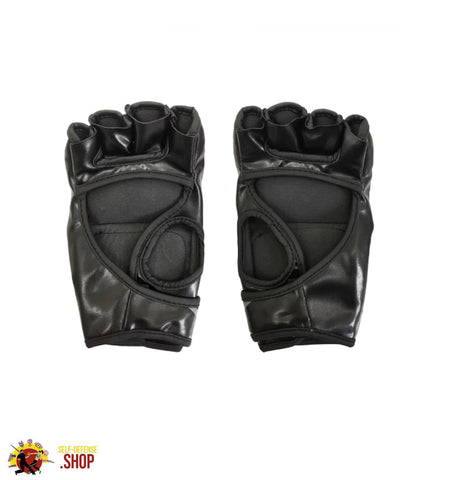 Training Gloves A-2