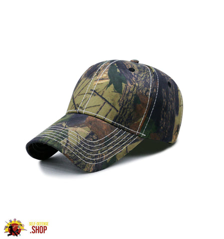 Tactical Cap A-3