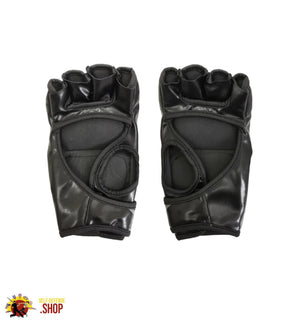 Training Gloves A-3