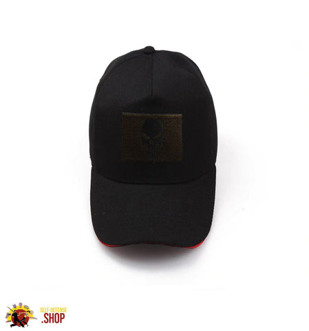 Tactical Cap A-4