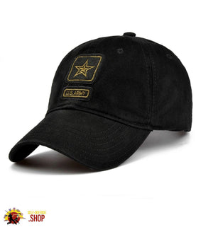 Tactical Cap A-5