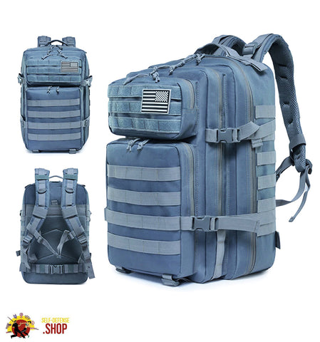 Image of Tactical Bag A-1