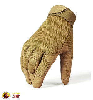 Tactical Gloves C-2