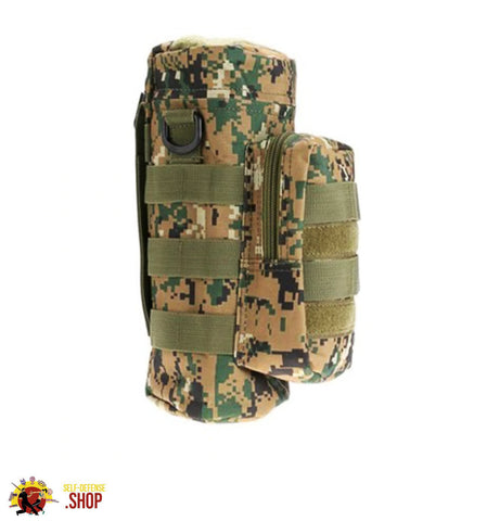Tactical Bag B-2